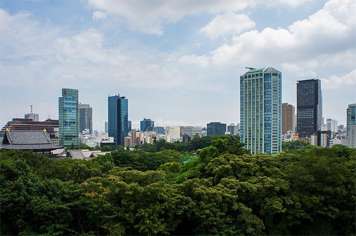 TokyoShinjuku11.jpg
