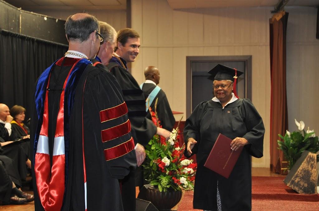UACCH Graduation 2012 - DSC_0215.JPG