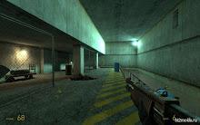 slums_40019