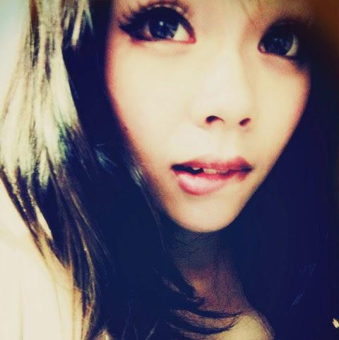 Lorraine Kuo Photo 1