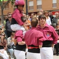 Actuació Festa Major Mollerussa  18-05-14 - IMG_1071.JPG