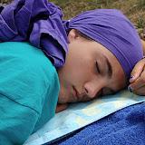 Campaments dEstiu 2010 a la Mola dAmunt - campamentsestiu460.jpg