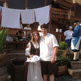 Altstadtfest 2013 - IMAGE_6.jpeg