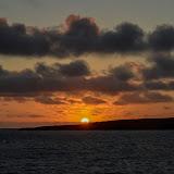 galapagos - Galapagos_FB_2-94.jpg
