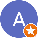 Aldrin Arias Vera