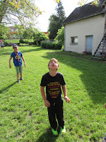 20160529_wiwoe_wochenendlager_gallneukirchen_080116_mara.JPG