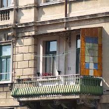 Popotniški spomladanski izlet, Istra 2007 - P0136206.JPG