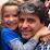 Carlos Salgado's profile photo