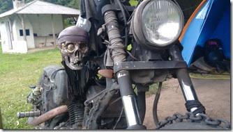 cabeca-moto-1