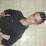 Luis Ricardo Vegas da silva's profile photo