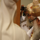 Ordination of Deacon Cyril Gorgy - IMG_4241.JPG