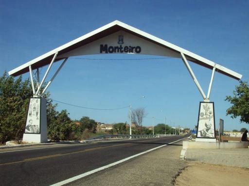 PB Agora/Datavox: 77,3% aprovam gestão Lorena em Monteiro