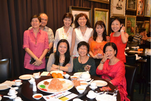 Others- 2012 Chinese New Year Dinner - DSC_0074.jpg