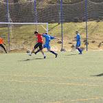 partido entrenadores 029.jpg