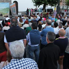 GARABUXADA TEATRO EN LA CALLE 2015 (83).jpg