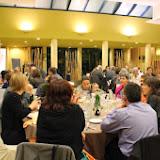 Sopar de gala 2013 - IMG_5015.JPG
