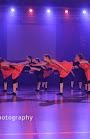 Han Balk Voorster dansdag 2015 ochtend-4133.jpg