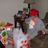 Corinas Birthday Party 2012 - 115_1460.JPG