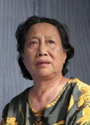 Sun Guitian China Actor