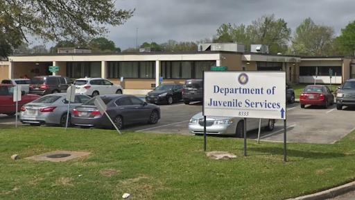 Guards Injured in Escape from La. Juvenile Detention Center