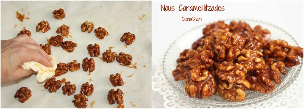 [6-7-Nous+caramelitzades+cuinadiari-5%5B3%5D]