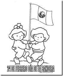 diadelaebandera MEXICO 44 1 1
