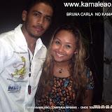 BRUNA_CARLA_08_05_2012
