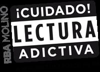 lecturaadictiva.es