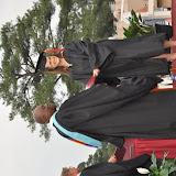 Graduation 2011 - DSC_0254.JPG
