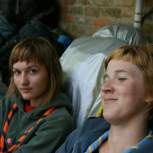 Jamboree JOB, London 2007 - IMG_2064.jpg