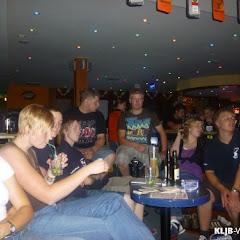 Bowling 2009 - P1010048-kl.JPG