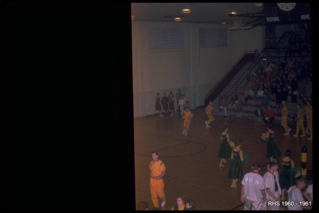 Basketball - IMG0005.jpg