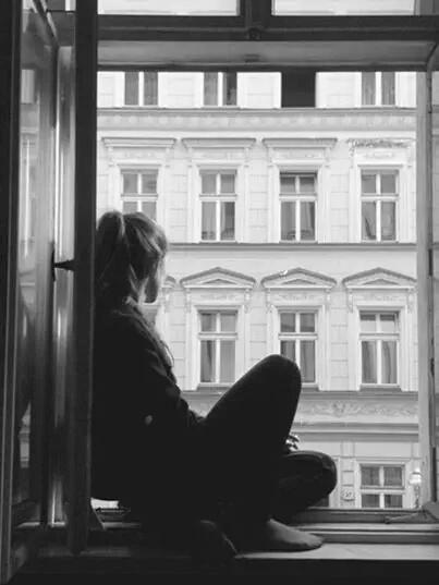 თუ ამ 5 რამეს აკეთებთ, შინაბერობისთვის განწირული ხართ!