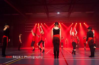 Han Balk Agios Dance In 2012-20121110-022.jpg