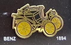 Benz 1894 (01)