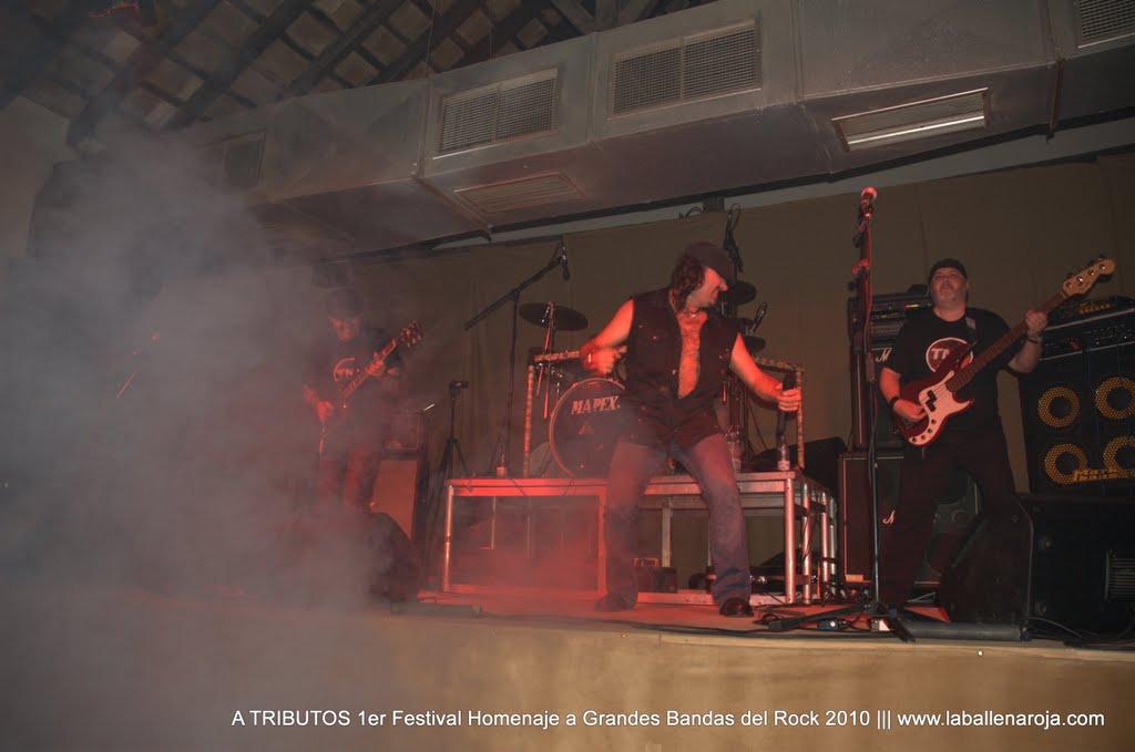 A TRIBUTOS 1er Festival Homenaje a Grandes Bandas del Rock 2010 - DSC_0218.jpg