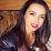 Cinthia Marques's profile photo