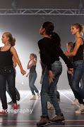 Han Balk Agios Dance In 2012-20121110-174.jpg