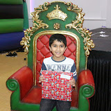 Childrens-Christmas-Party-2016-2692.jpg