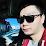 Su Jacky's profile photo