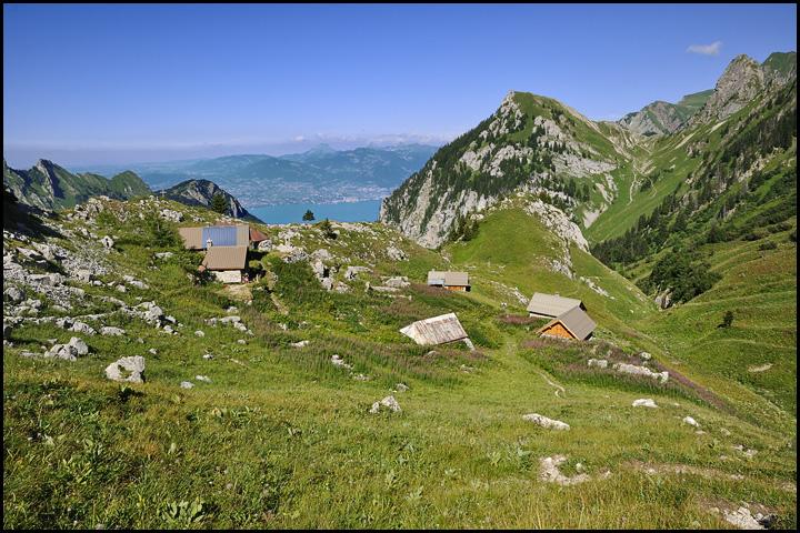 Traversée des Alpes, du lac Léman à la Méditerranée DSC_9297%2520raw-714%252Bcadre