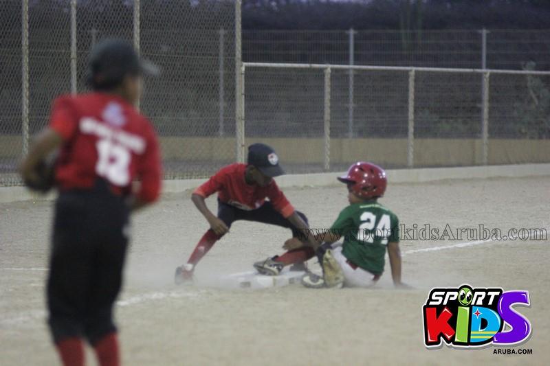 Hurracanes vs Red Machine @ pos chikito ballpark - IMG_7512%2B%2528Copy%2529.JPG