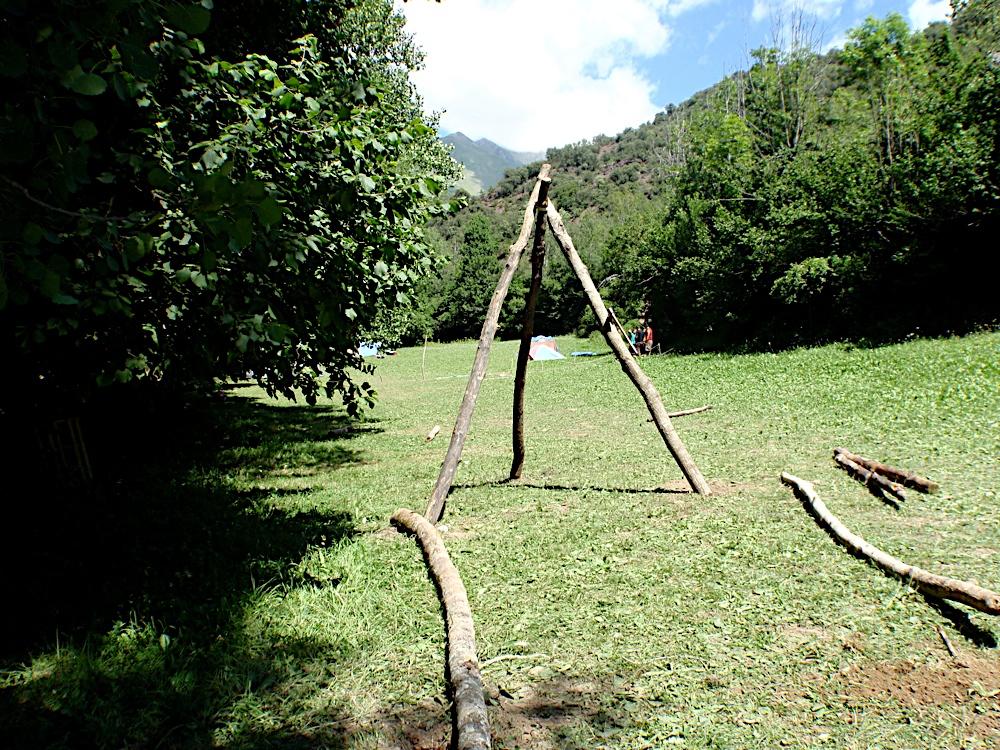 Campaments dEstiu 2010 a la Mola dAmunt - campamentsestiu054.jpg