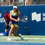Ana Ivanovic - 2015 Rogers Cup -DSC_6976.jpg
