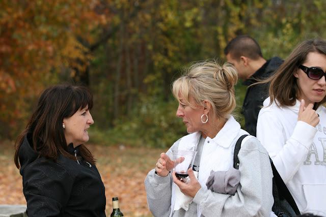 October Picnic - IMG_3566.jpg