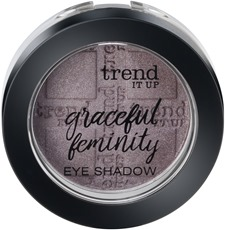 4010355280152_trend_it_up_Graceful_Feminity_Eye_Shadow_030