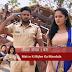 Saraswatichandra Episode 47--48 Update On Tuesday 7th May 2019 On Adom TV