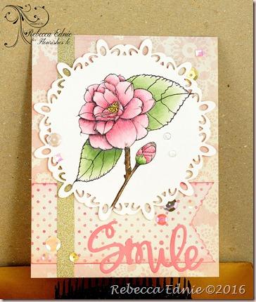 fl camellia wm