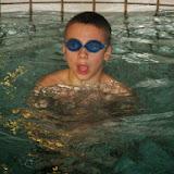 2008 Jeugduitje Zwemmen en spinnen - img_0979.jpg