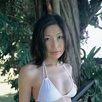 Bomb.TV 2008.02 Mayumi Ono om021.jpg